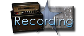 Eternal Sound Studios - Sarasota's Premiere professional choice for recording
